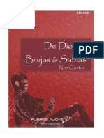 De Diosas Brujas y Sabias NOe Costas.pdf