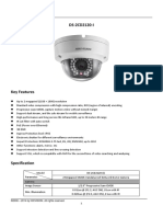 hikvisionds2120 - Copy.pdf