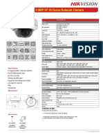 DS-2CD2732F-IS-PDF (1) - Copy.pdf