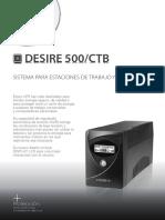 UPS Desire_500_CTB.pdf