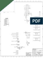 Mackie Profx8 Main Schematics