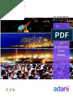1_FFReport_AEL AR 2012-13.pdf