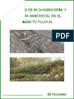 MANUAL INTERNO TÉCNICAS DE BIOINGENIERÍA.pdf