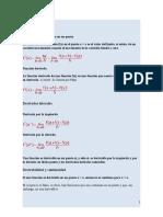 derivación.docx