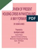 Housing Situation.pdf