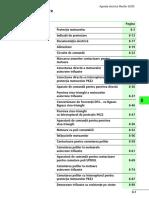 Totul despre motoare.pdf