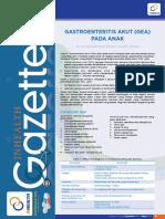 GEA IH Gazette edisi Des14-Mar15 (ok).pdf