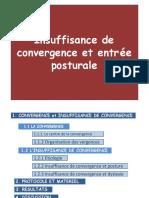 idceep.pdf