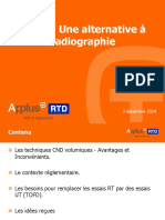Le+Tofd+une+alternative+à+la+Radiographie