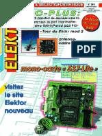 FR200001.pdf