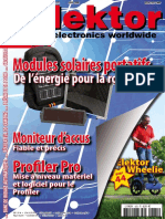Fr 200906