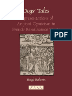 Dog-s-Tales-Representations-of-Ancient-Cynicism-in-French-Renaissance-Texts.pdf