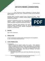 cassiavera.pdf
