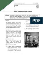 CT_221.pdf
