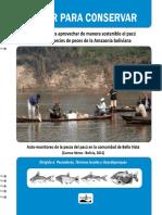 AUTOMONITOREO DE PACU EN BELLAVISTA.pdf