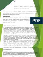 Presentacion alvaro.pptx