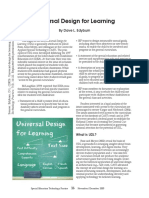 UDL_SETP7.pdf