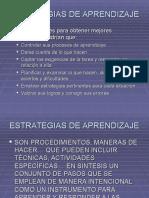 estrategiasdeaprendizaje-110201184238-phpapp01