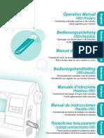 Brother.pdf