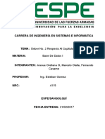DeberOracle2 FernandoCasame JossuaOrellana MarceloOlalla 4115 BDD1