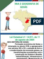 História geográfica de GO - URANI.pdf