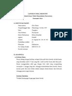 255980222-Traumatic-Ulcer-dan-Penanganannya.pdf