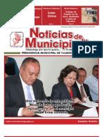Gaceta012A2010