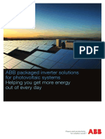 ABB_packaged_inverter_solutions_for_photovoltaic_systems_brochure.pdf