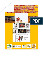 Libro Investigacion Handball