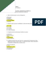 1. Examen Nacional XXVII 2003.pdf