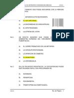 1. Examen Nacional XXVIII 2004.pdf