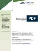 Demantra Engine Tuning-RapidFlow.pdf