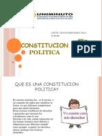 Actividad 1 Constitucion