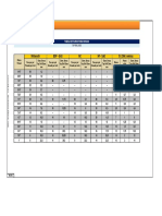 MU01-tabela-de-furos-para-roscas-tecem.pdf