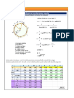 Mu53 Divisao Da Circunferencia Para Furacao