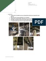 jacobs bcbsma - surveyreport 11 12-2-2014