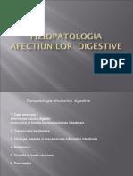 2. Fiziopatologia Inflamatiei Digestive 2015