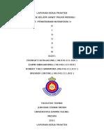 97358568-laporan-PKL.docx