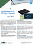 ZXA10+F625G+Datasheet