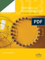 ASME_BPVC_2013-Brochure.pdf