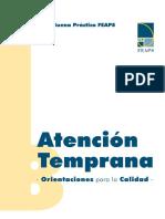 manual_buenas_practicas_at_feaps_2001.pdf