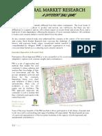 rural market research.pdf