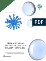 Manual de Aulas Práticas de Biologia.pdf