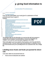 Food labelling.docx