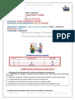 Planif Mio 2016 IV 2