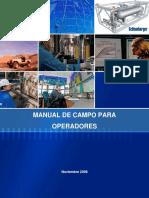 295891457-Well-Testing-Manual-Final.pdf