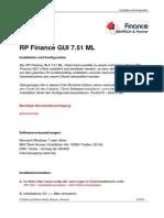 Installation-RP GUI-7.5ML.pdf