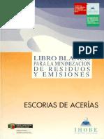 PUB-1999-008-f-C-001.pdf