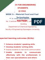p Andri 2 Engllish for Engineering Student_ack