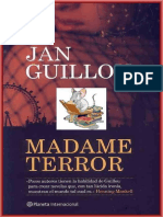 Alba7799.Madame Terror - Jan Guillou